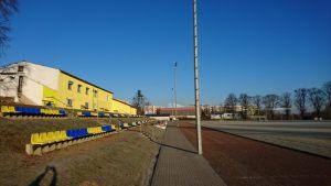 Jahnsportplatz_03